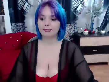 MaiaLevys Live Sex Room - XCamsClub